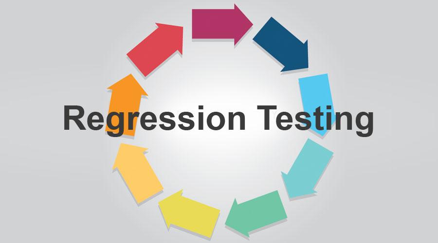 Kiểm thử hồi quy - Regression Testing