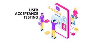 Kiểm thử sự chấp nhận của người dùng (User Acceptance Testing - UAT)