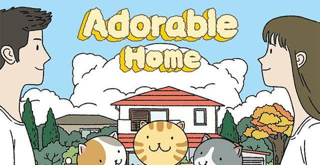Ai là người đứng đằng sau Adorable Home, tựa game khiến dân mạng Việt 'sốt xình xịch' mấy hôm nay?