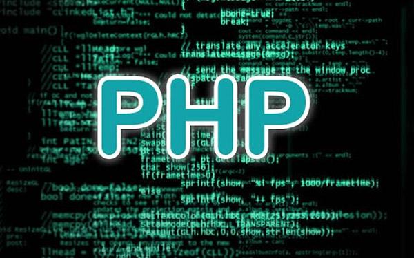 Chia sẻ cách học code php hiệu quảgiúp tích kiệm thời gian