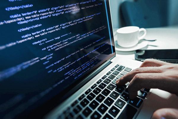 Học lập trình php căn bản cho người mới bắt đầu