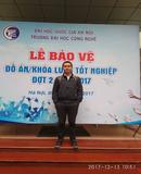 Cao Minh Lâm