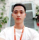 Nguyễn Trọng Duy