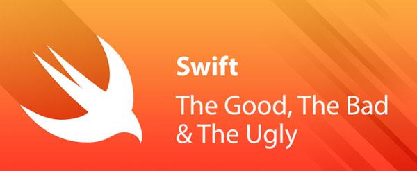 Lập trình IOS với Swift