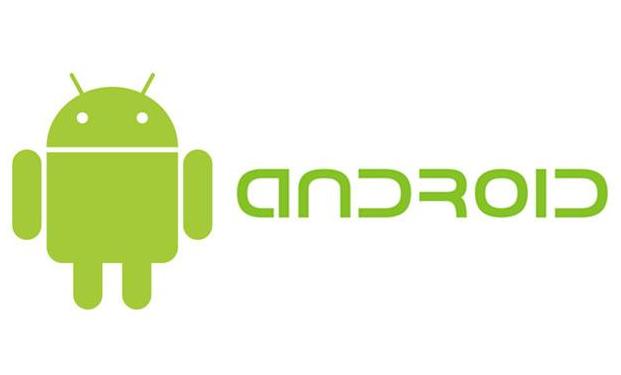 Học lập trình android có khó không?