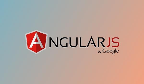 Tài liệu học lập trình angularjs 2x - 4x từ Cơ Bản đến Nâng Cao
