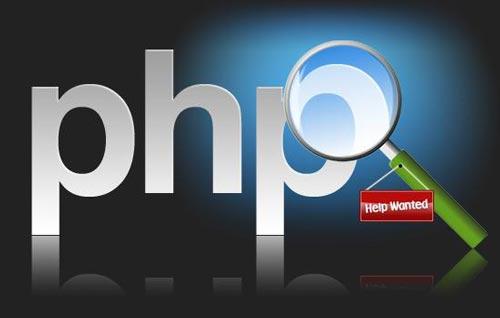 Tìm hiểu về các biến $_SERVER trong PHP
