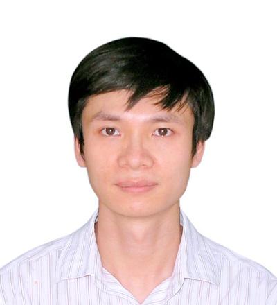 Chuyên gia - Nguyễn Đức Hiệp