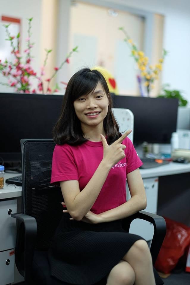 Chuyên gia - Nguyễn Hồng Gấm