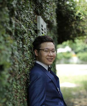 Chuyên gia: Trần An Hưng