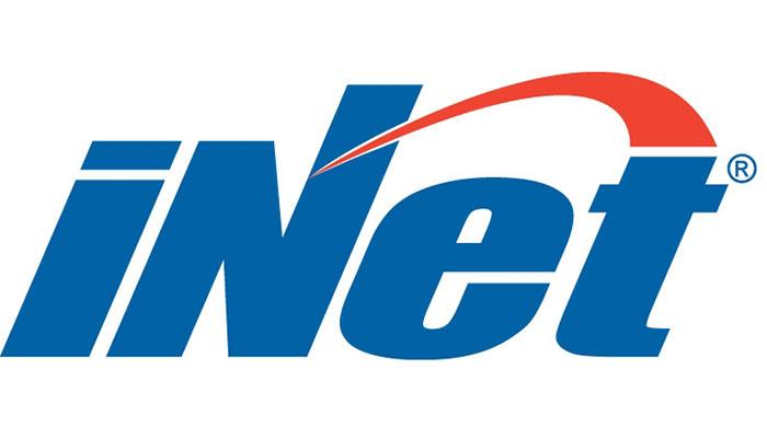 DevPro Việt Nam tuyển dụng lập trình viên PHP cho Công ty Cổ phần INET