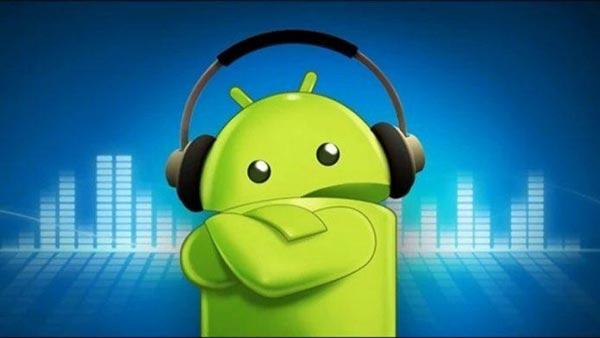 Học lập trình Android nâng cao sẽ được học những kiến thức gì?