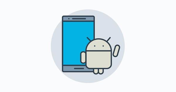 Học android nên bắt đầu từ đâu? và học như thế nào để nhanh giỏi?