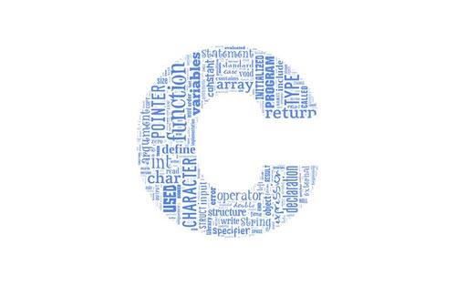Học sinh cấp 3 có nên theo học lập trình C không?