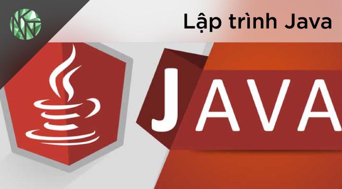 Java là ngôn ngữ lập trình tốt nhất cho người mới bắt đầu mới học?