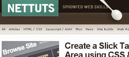 10 Trang web bạn phải theo dõi nếu bạn là một lập trình viên WEB