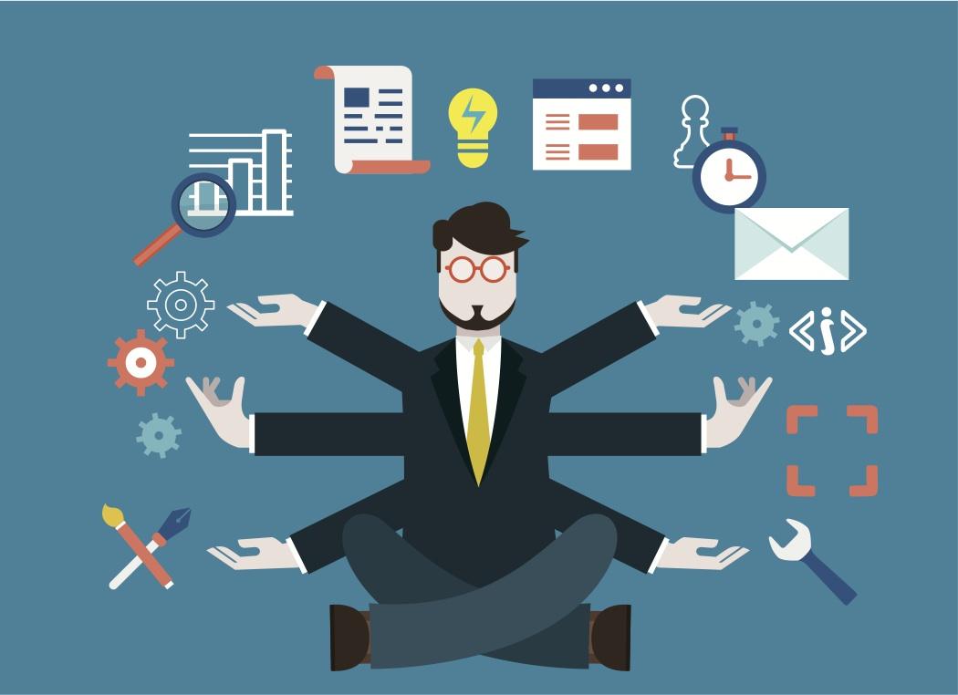 Quản lý dự án, quy trình quản lý dự án và tại sao nó quan trọng?