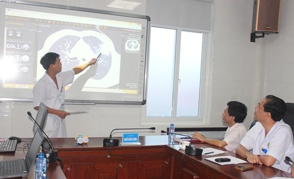 DevPro Việt Nam tuyển dụng cho công ty TNHH Công nghệ và giải pháp y tế Mesoco