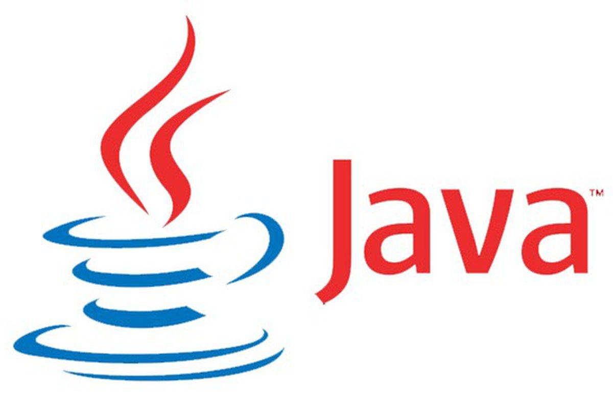 Top tips học Java dành cho người mới bắt đầu