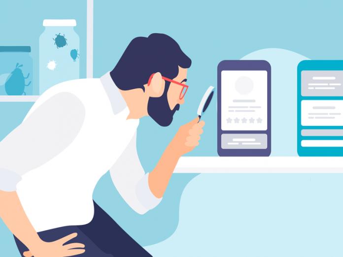 Bất ngờ: 5 lý do người mới học nên chọn Tester - Kiểm thử phần mềm