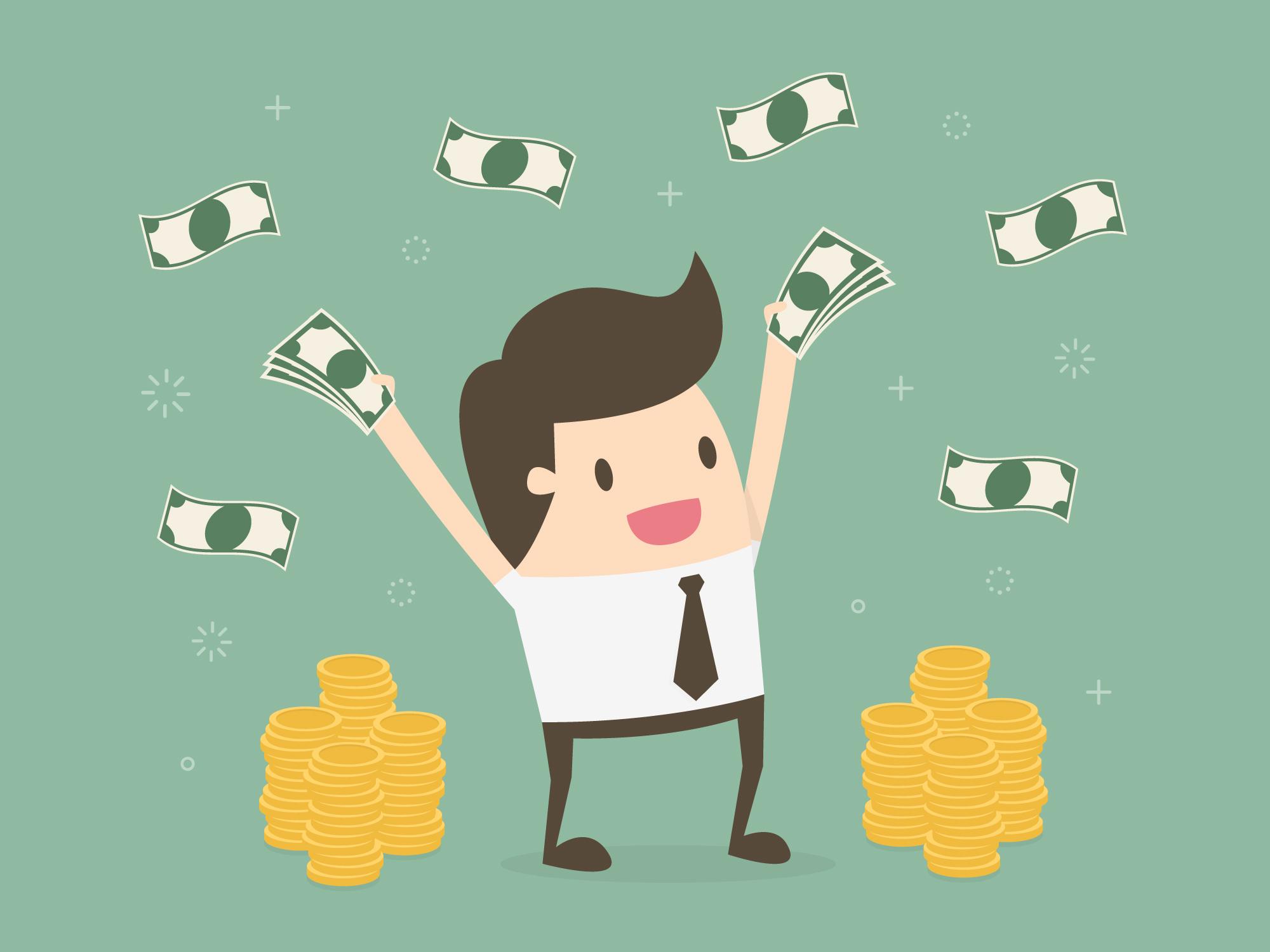 Mức lương trung bình của lập trình viên PHP là bao nhiều
