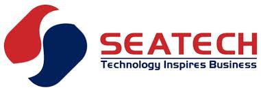 Công ty CP Công nghệ thông tin Đông Nam Á (SEATECH., JSC) thông báo tuyển dụng