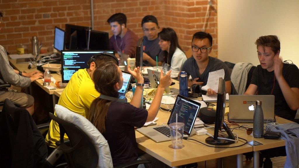 5 vấn đề với các nhóm kiểm thử phần mềm lớn (phần 1)