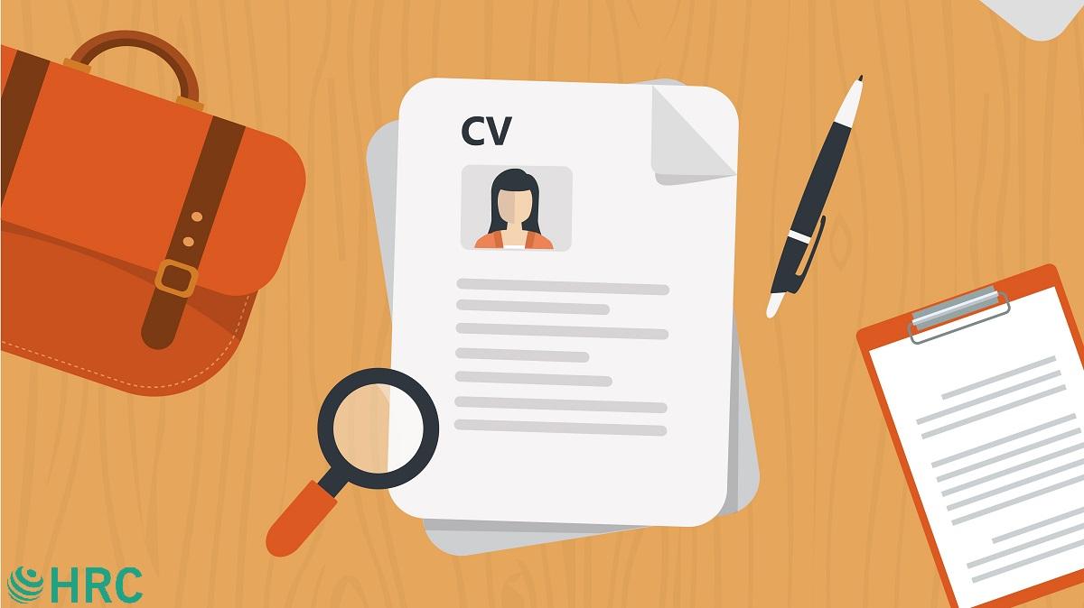 Seminar: Hướng dẫn cách viết CV và đối sách phỏng vấn hướng tới doanh nghiệp Nhật Bản