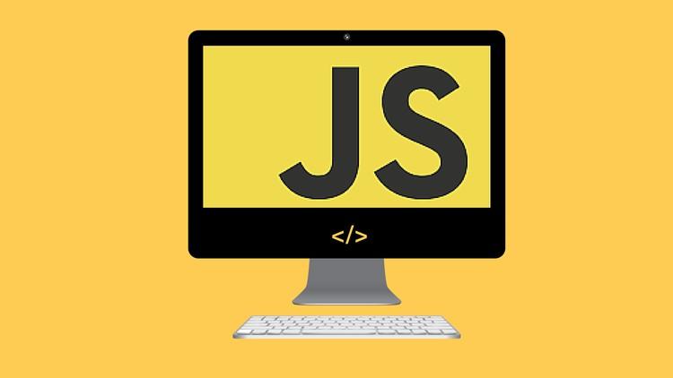 Lập trình hướng đối tượng cùng JavaScript