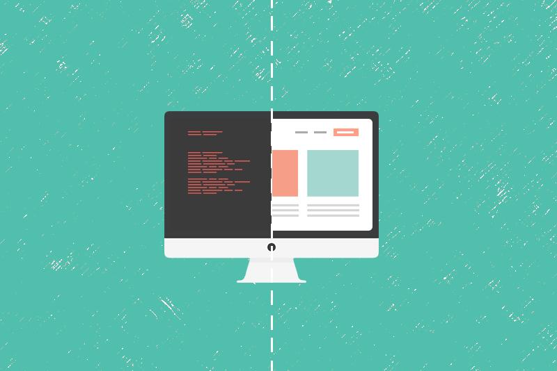 Tại sao trong khóa học lập trình của DevPro Việt Nam lại có cả design