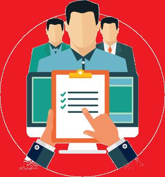 Kỹ năng phát triển web: Kiểm tra những gì nhà tuyển dụng đang tìm kiếm