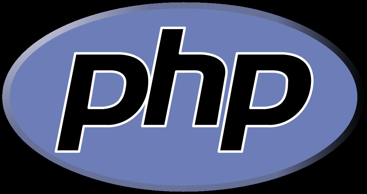 Cách gửi email bằng hàm PHP mail ()