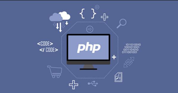 Học PHP để làm gì? Khóa học PHP cho người mới bắt đầu