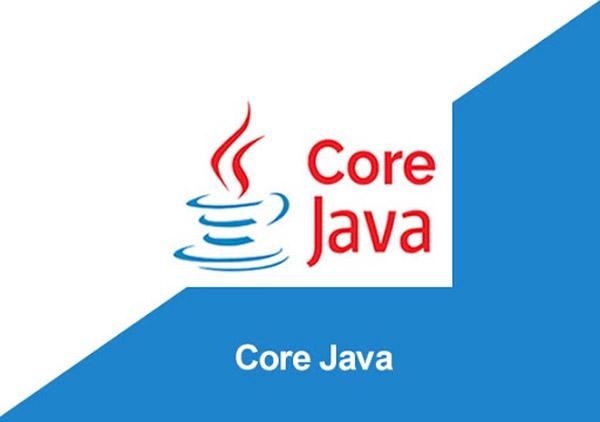 Lộ trình học Java core từ cơ bản tới nâng cao dành cho người mới bắt đầu