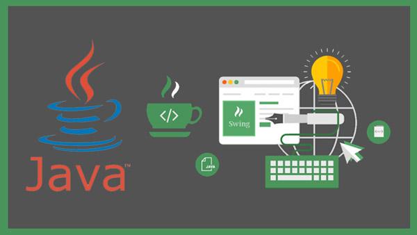Lộ trình học Java swing cho người mới bắt đầu