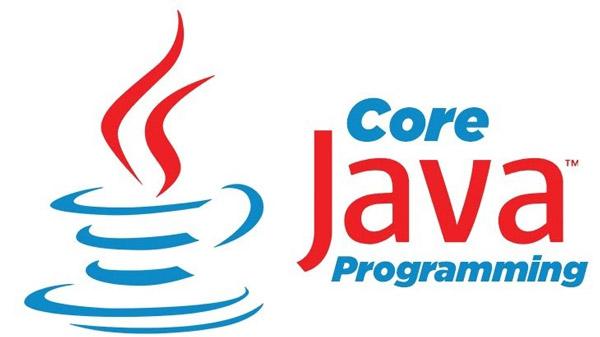 Khóa học Java Core Online- Nền móng vững chắc của ngôn ngữ lập trình Java
