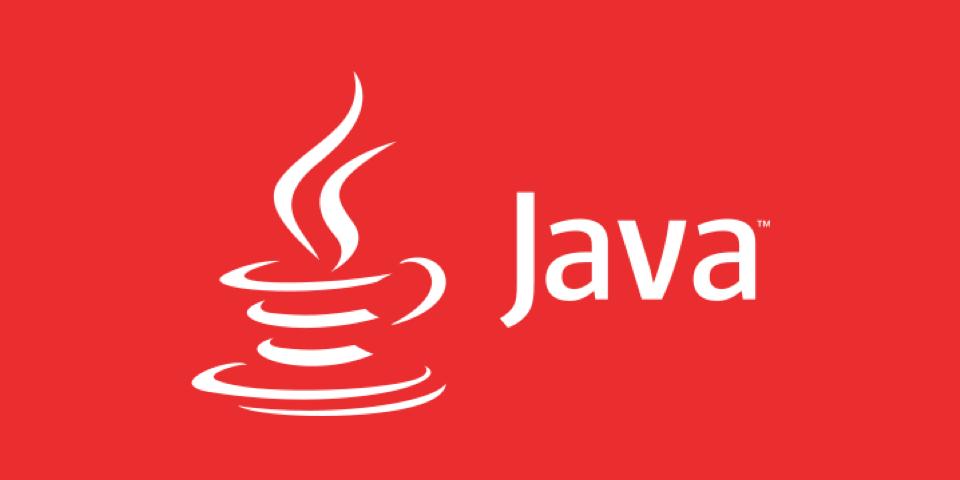 Java là ngôn ngữ lập trình lâu đời và phổ biến nhất