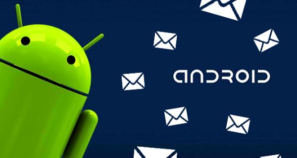 Học lập trình Android mất bao lâu? 2 tháng hay 3 tháng mới thành nghề?