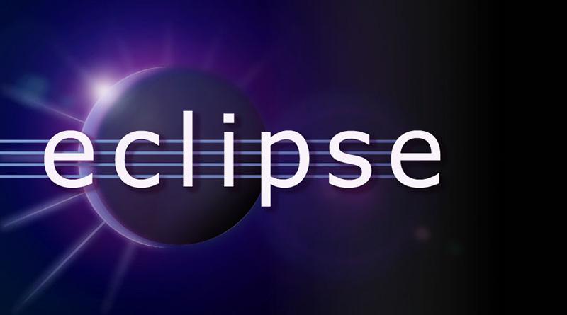 Hướng dẫn thiết lập Eclipse để có thể lập trình được Android
