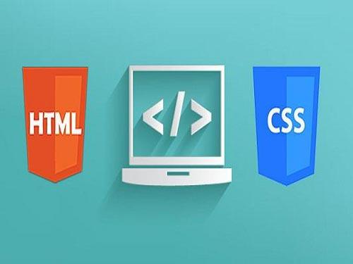 Bộ tài liệu tự học lập trình web với HTML và CSS