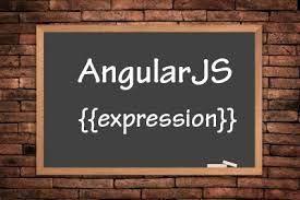 Giới thiệu về Expression trong AngularJS