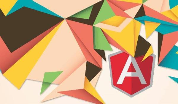 Hướng dẫn cách tạo bảng trong AngularJS