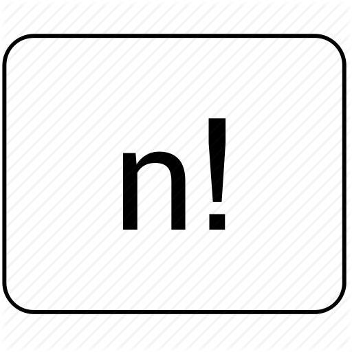 Hướng dẫn sử dụng 3 cách tính giai thừa trong C