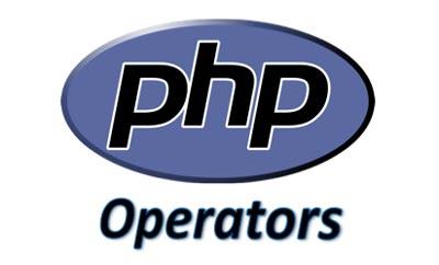 Giới thiệu về các phép toán tử trong PHP và cách sử dụng