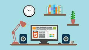 Bạn có nên học JavaScript không? Lời khuyên dành cho các nhà phát triển web Newbie