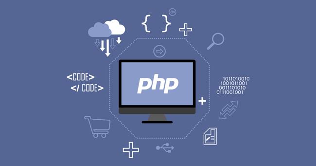 [Bài 21] PHP Cơ Bản - Tạo database table bằng code PHP