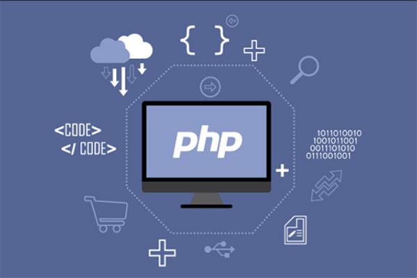 Bộ tài liệu tự học PHP từ Cơ Bản đến Nâng Cao dành cho người mới bắt đầu