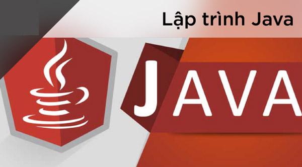 Khóa học lập trình Java Web - Java J2EE online tại nhà -Học phí giảm còn 7 triệu đồng