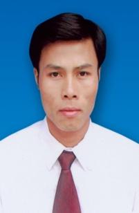 Chuyên gia - Trịnh Văn Chung
